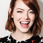 Fangirl's Guide to Emma Stone