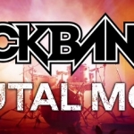 Metal DLC, Brutal Mode, and Rock Band 3 Exports Come to Rock Band This Week