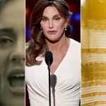 Best and Worst of Pop Culture 2015