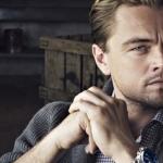 Fangirl's Guide to Leonardo DiCaprio
