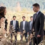 "Supernatural 11.09 – ""O Brother, Where Art Thou?"" Recap"