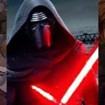 Geeky Picks of the Week: December 14-18, 2015