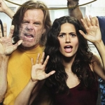 Contest: Win Shameless: The Complete Fifth Season on Blu-ray!