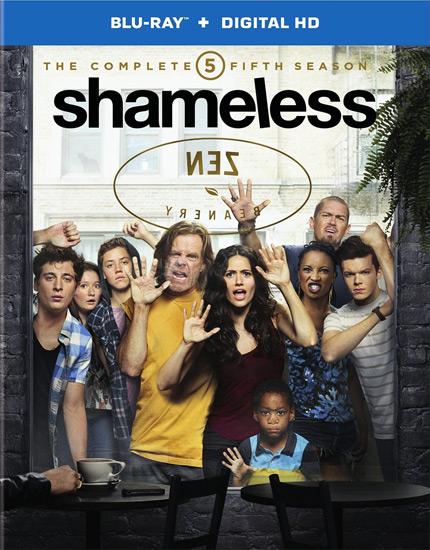 shameless1