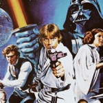 Fangirl's Guide to Star Wars