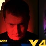 Geek Music Episode 36: The Yavin 4