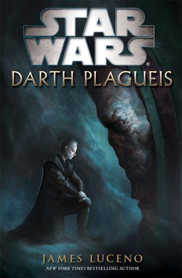 Plagueis-book
