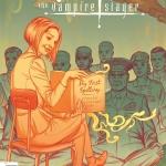 Buffy the Vampire Slayer Season Ten #22 Recap