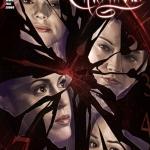 Charmed Season Ten #15 Recap