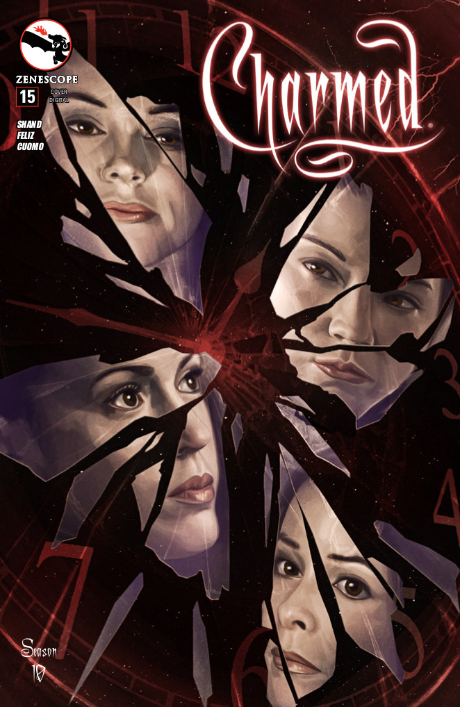 Charmed_Ten_15cover