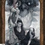 Angel and Faith Season Ten #22 Recap