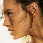 Crushworthy Characters: Rey