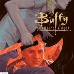 Buffy the Vampire Slayer Season Ten #23 Recap