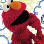 Contest: Win Elmo's World: Elmo Wonders on DVD!