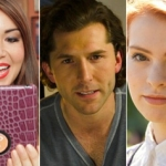 Crushworthy Characters: Top Male and Female Web Series Characters