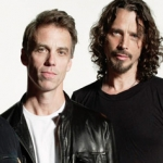 Soundgarden, Stone Temple Pilots, and Temple of the Dog in This Week's Rock Band DLC
