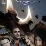 Charmed Season Ten #16 Recap