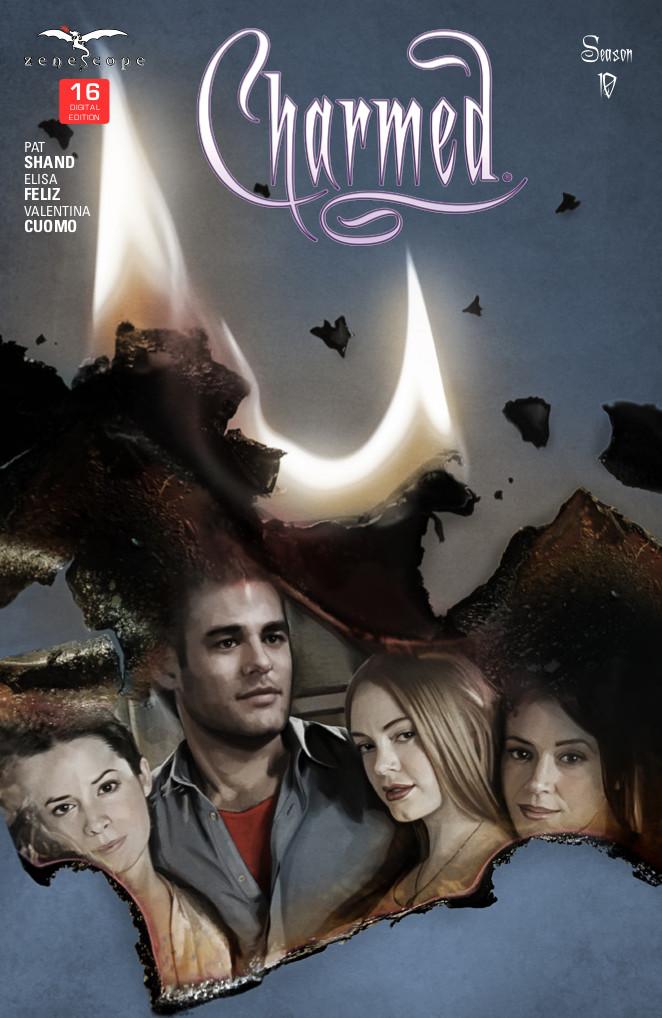 Charmed_Ten_16_cover