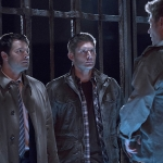 "Supernatural 11.10 – ""The Devil In The Details"" Recap"