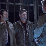 "Supernatural 11.10 – ""The Devil In The Details"" Recap"