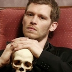 Crushworthy Characters: Klaus Mikaelson