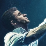 Contest: Win The Leftovers: The Complete Second Season on Blu-ray!