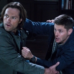 """Supernatural 11.11 – """"Into The Mystic"""" Recap"""