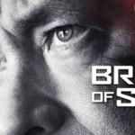 Contest: Win Bridge of Spies on Blu-ray!