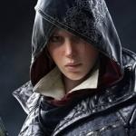 Crushworthy Characters: Evie Frye
