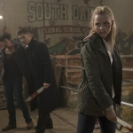 """Supernatural 11.12 – """"Don't You Forget About Me"""" Recap"""