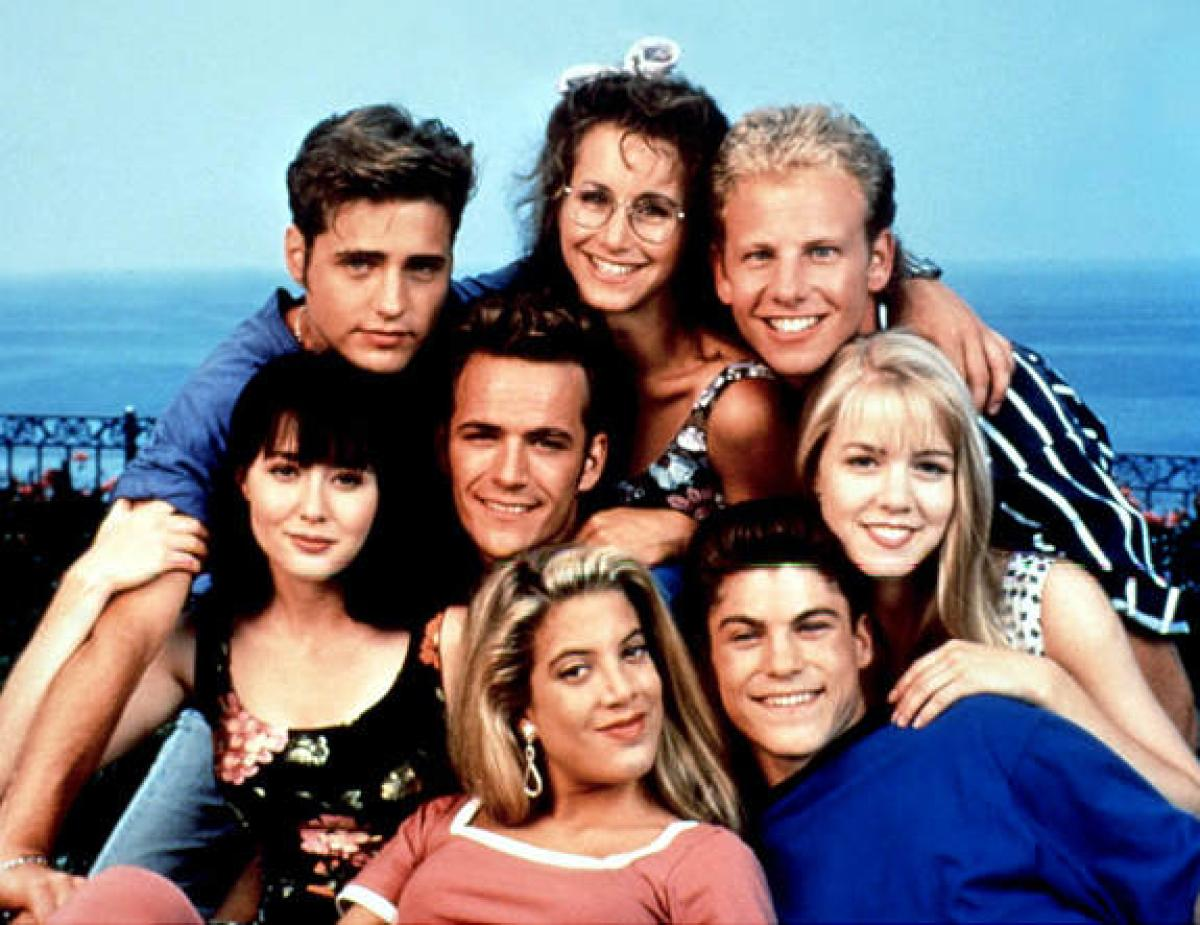 the-finale-showdown-beverly-hills-90210-2