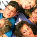 The Final(e) Showdown: Beverly Hills 90210