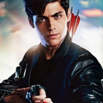 Crushworthy Characters: Alec Lightwood