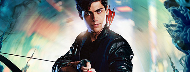 aleclightwood0
