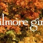 The Final(e) Showdown: Gilmore Girls