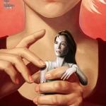Charmed Season Ten #17 Recap