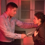 """Supernatural 11.14 – """"The Vessel"""" Recap"""