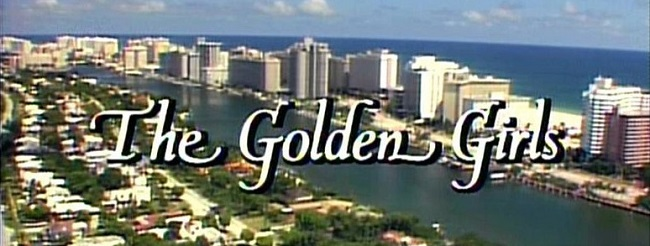 Opening-Logo-of-The-Golden-Girls-fred-and-hermie-16546273-774-598