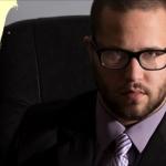 Geek Music Episode 46: Mayor Wertz (Explicit)