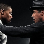 Contest: Win Creed on Blu-ray!