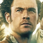 Contest: Win In the Heart of the Sea on Blu-ray!
