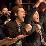 """Supernatural 11.15 – """"Beyond The Mat"""" Recap"""