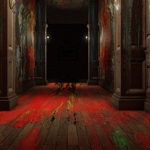 Layers of Fear Is a Tense Haunted House Exploration