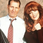 The Final(e) Showdown: Married… with Children