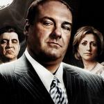 The Final(e) Showdown: The Sopranos