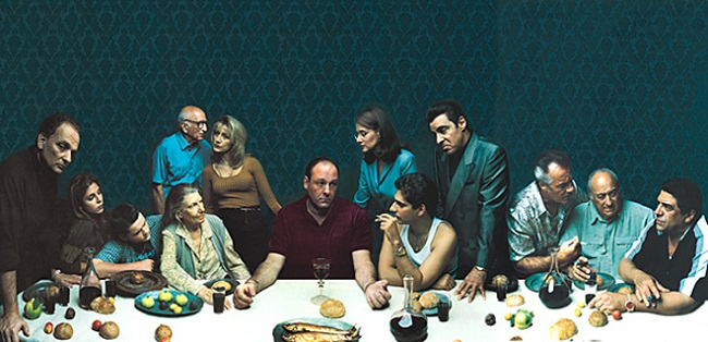 the-finale-showdown-the-sopranos-2
