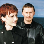 The Cranberries in This Week's Rock Band DLC
