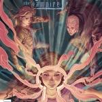 Buffy the Vampire Slayer Season Ten #25 Recap