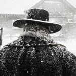 Contest: Win The Hateful Eight on Blu-ray and DVD!