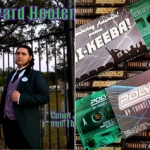 Geek Music Releases for March 2016 Part Three